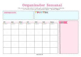 Calendario Mensual Mr Wonderful.Resultado De Imagen Para Horario Mr Wonderful