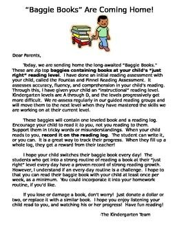 b16009d863 This is letter to explain to parents the process of