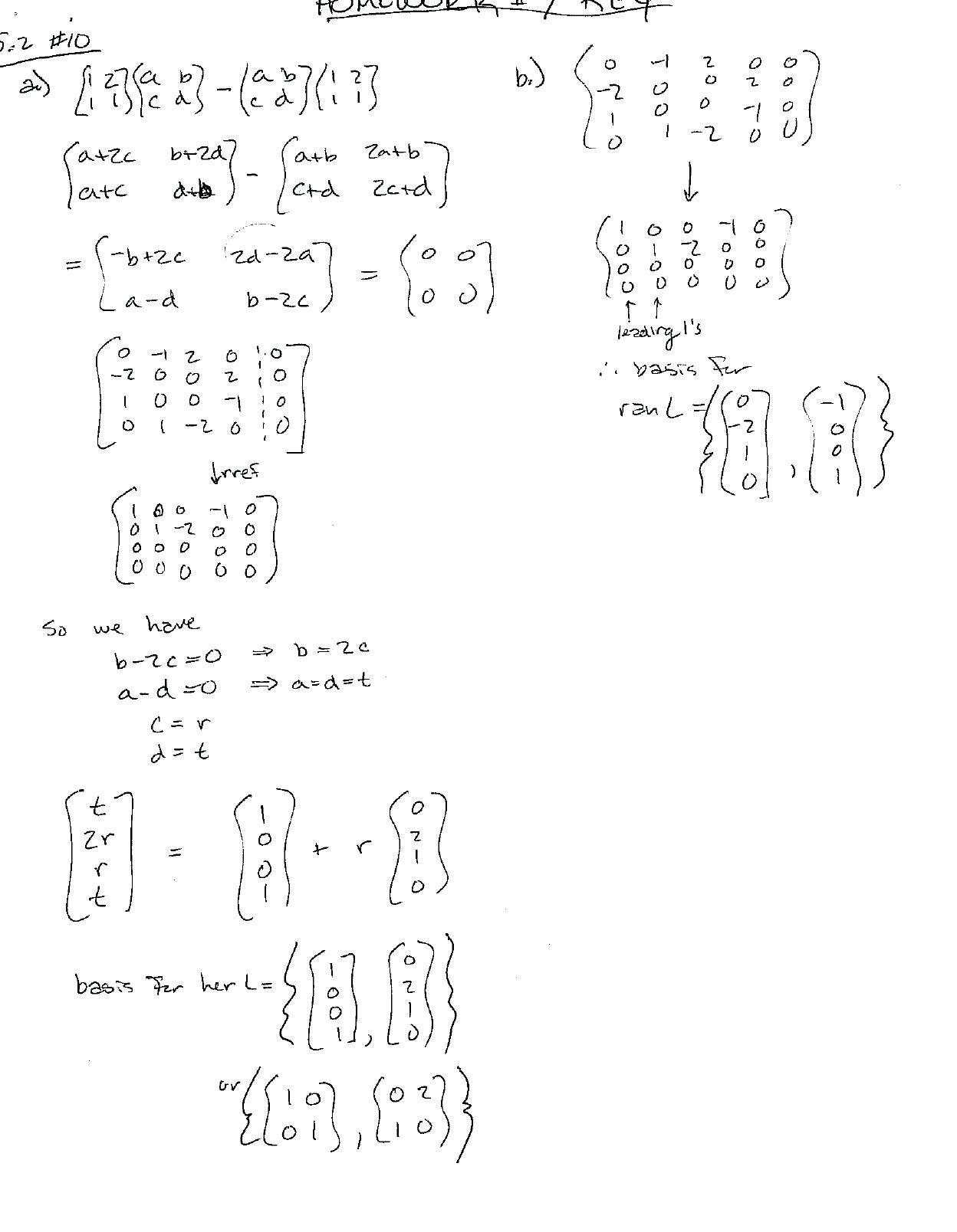 3 Free Math Worksheets Fourth Grade 4 Addition Addition