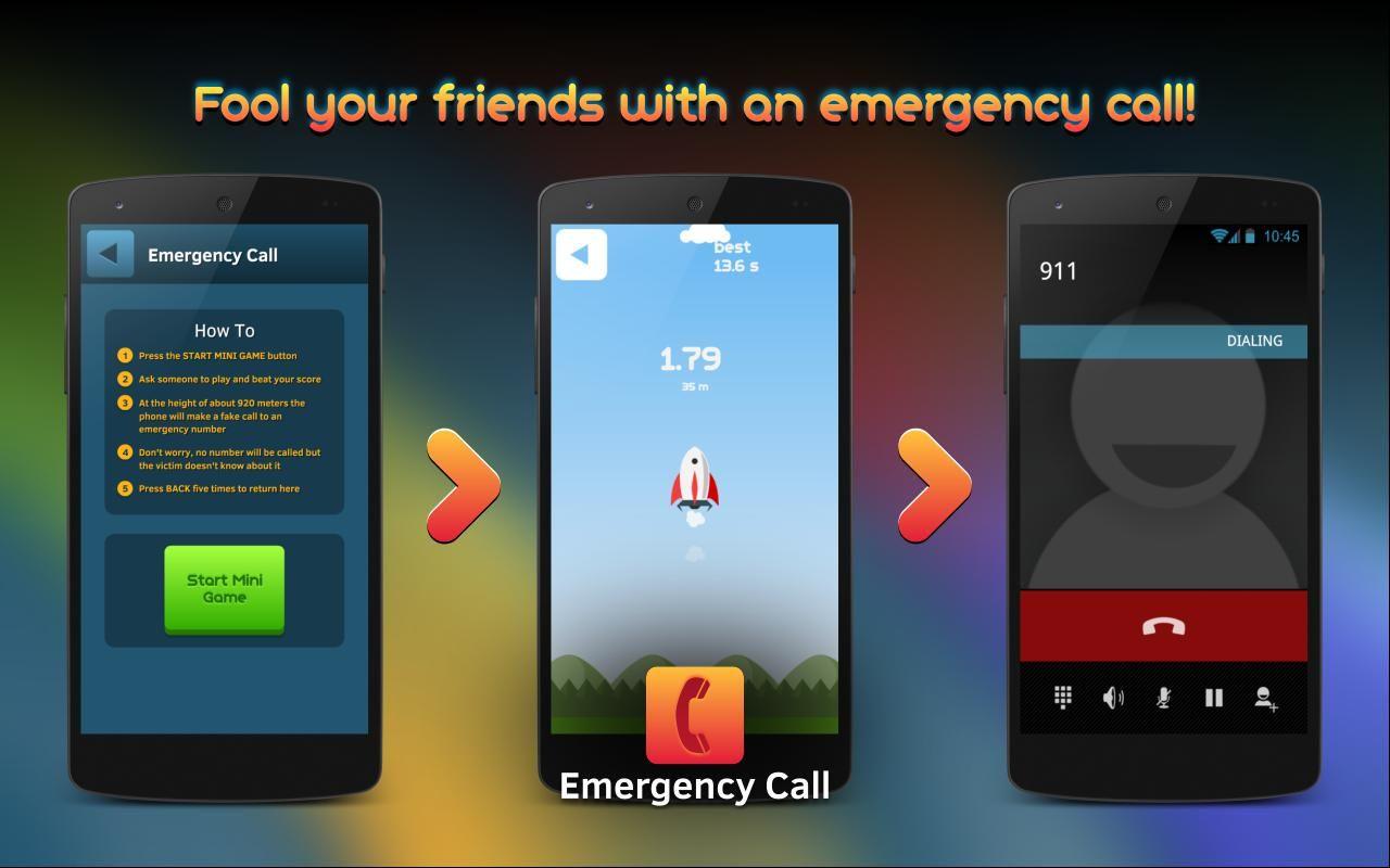 Приложения на телефон скачать полная версия