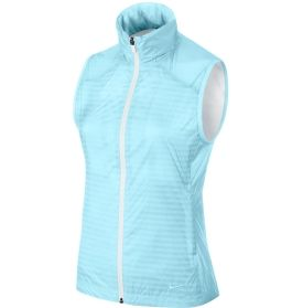 Nike Women's Ultra Light Golf Vest - Dick's Sporting Goods