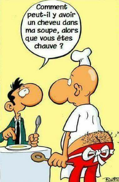 Humour Images Droles Humour Drole