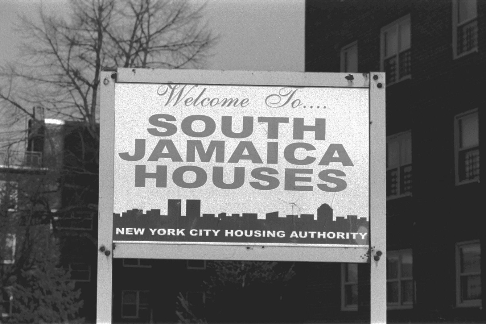 jamaica queens ny | part of new york i love queens and i thank the most