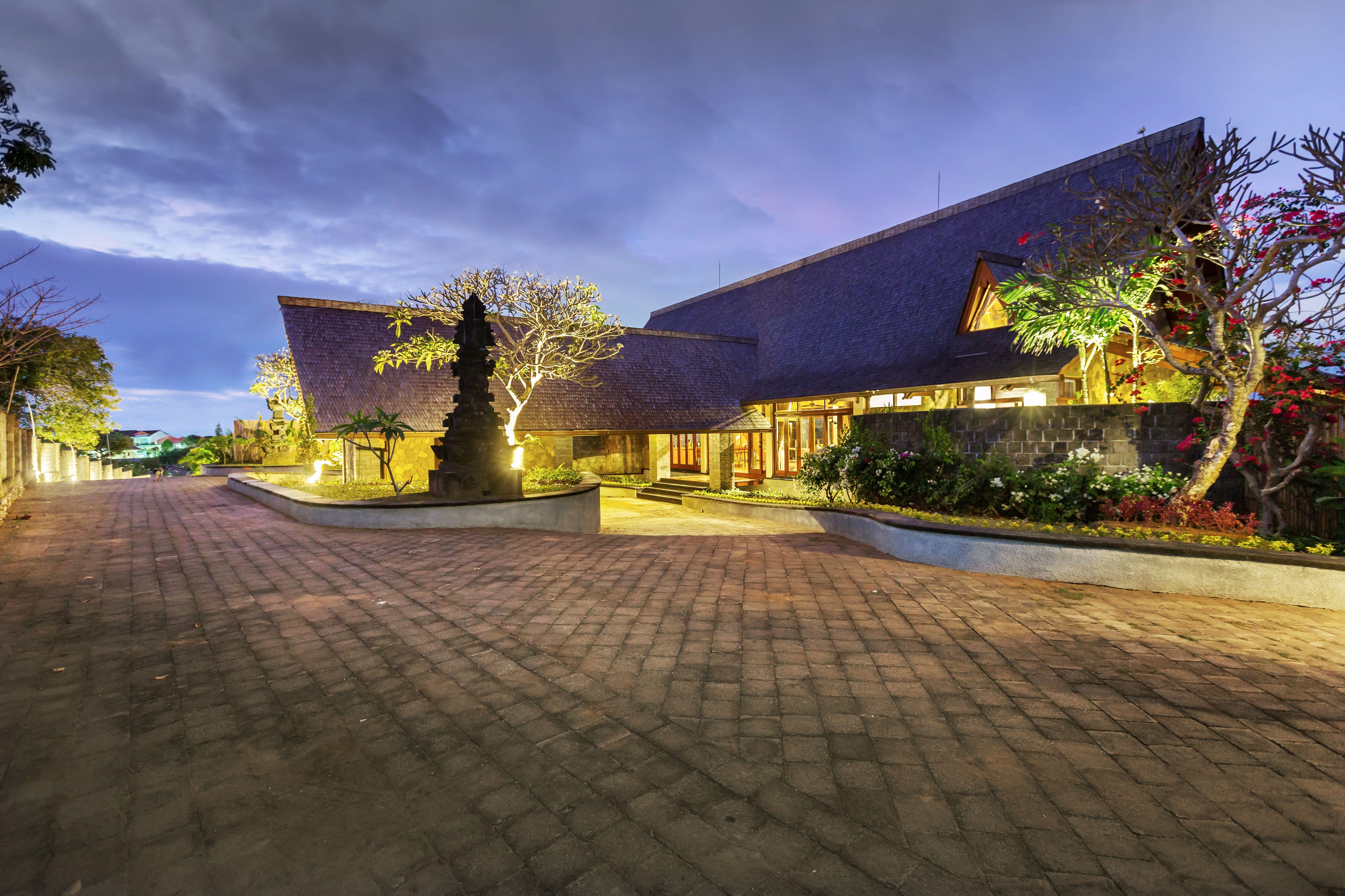 Villa Khaya Bali Bali Luxury Villas Luxury Villa Villa