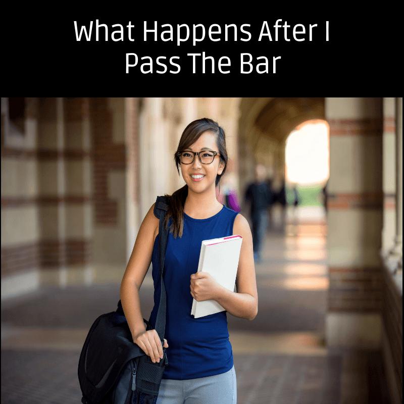 Pin on Bar Exam Strategies