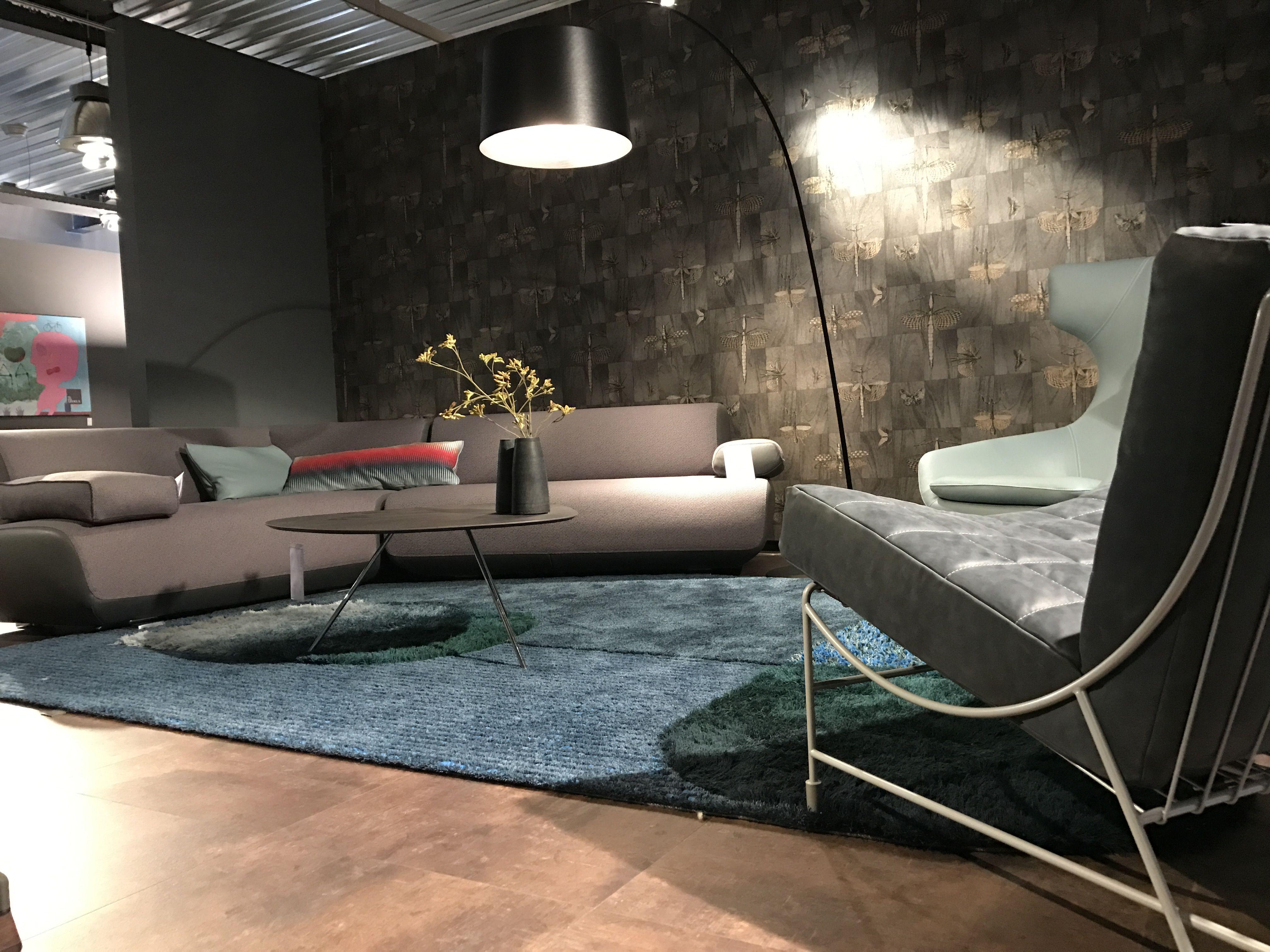 Das Sofa Oscar Perfekte Erganzung Wohnumgebung: Uncategorized ...