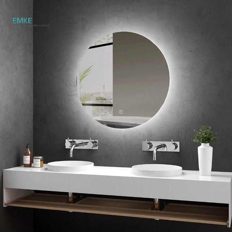 Badezimmerspiegel 120 Cm