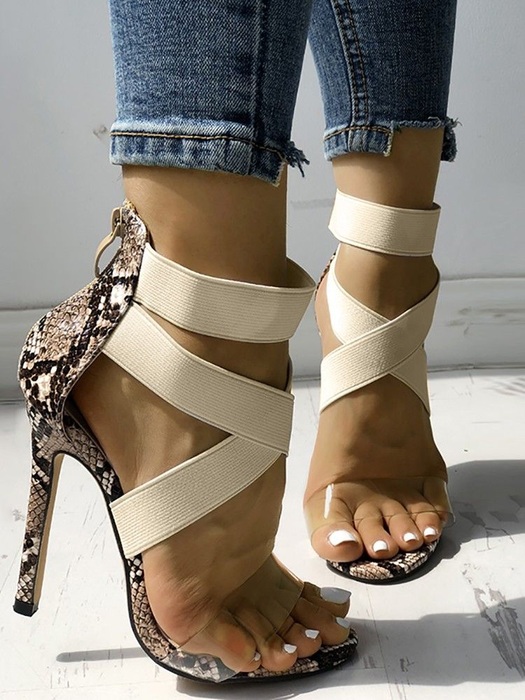 fd1639a4417 Shop Shoes, Sandals $42.99 – Discover sexy women fashion at ...