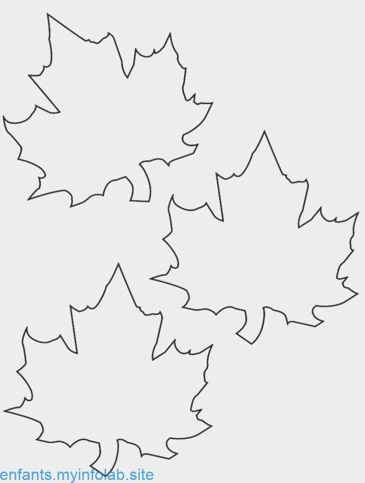 Druck Pilz Form Vorlage Herbstdeko Basteln