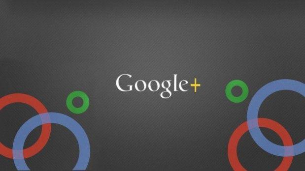 Google+ actualiza su aplicación para iPhone y la convierte en fantástica