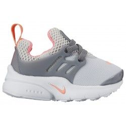 8f430afd979b Nike presto-girls  toddler-running-shoes-pure platinum lava glow ...