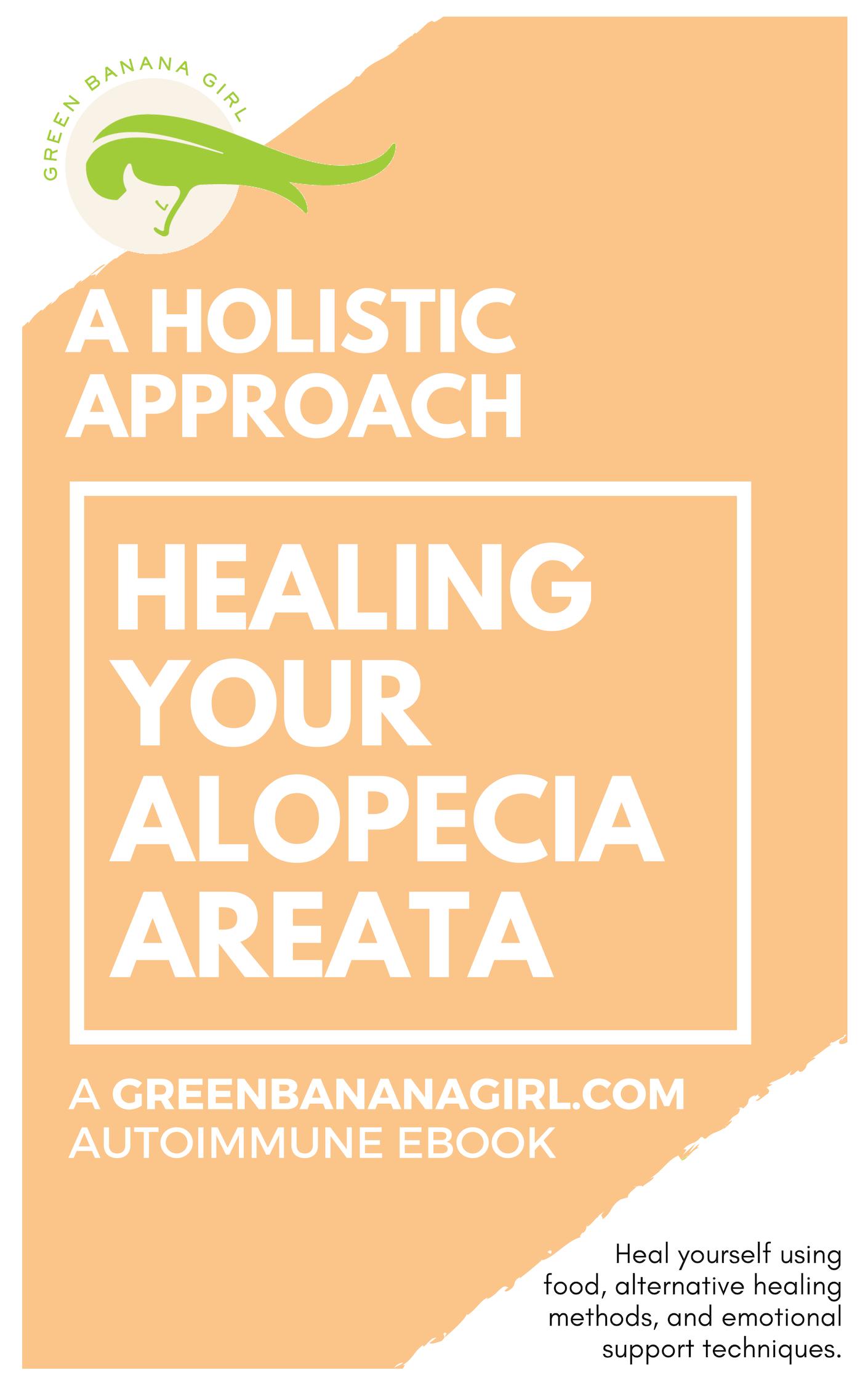 Pin On Alopecia And Auto Immune