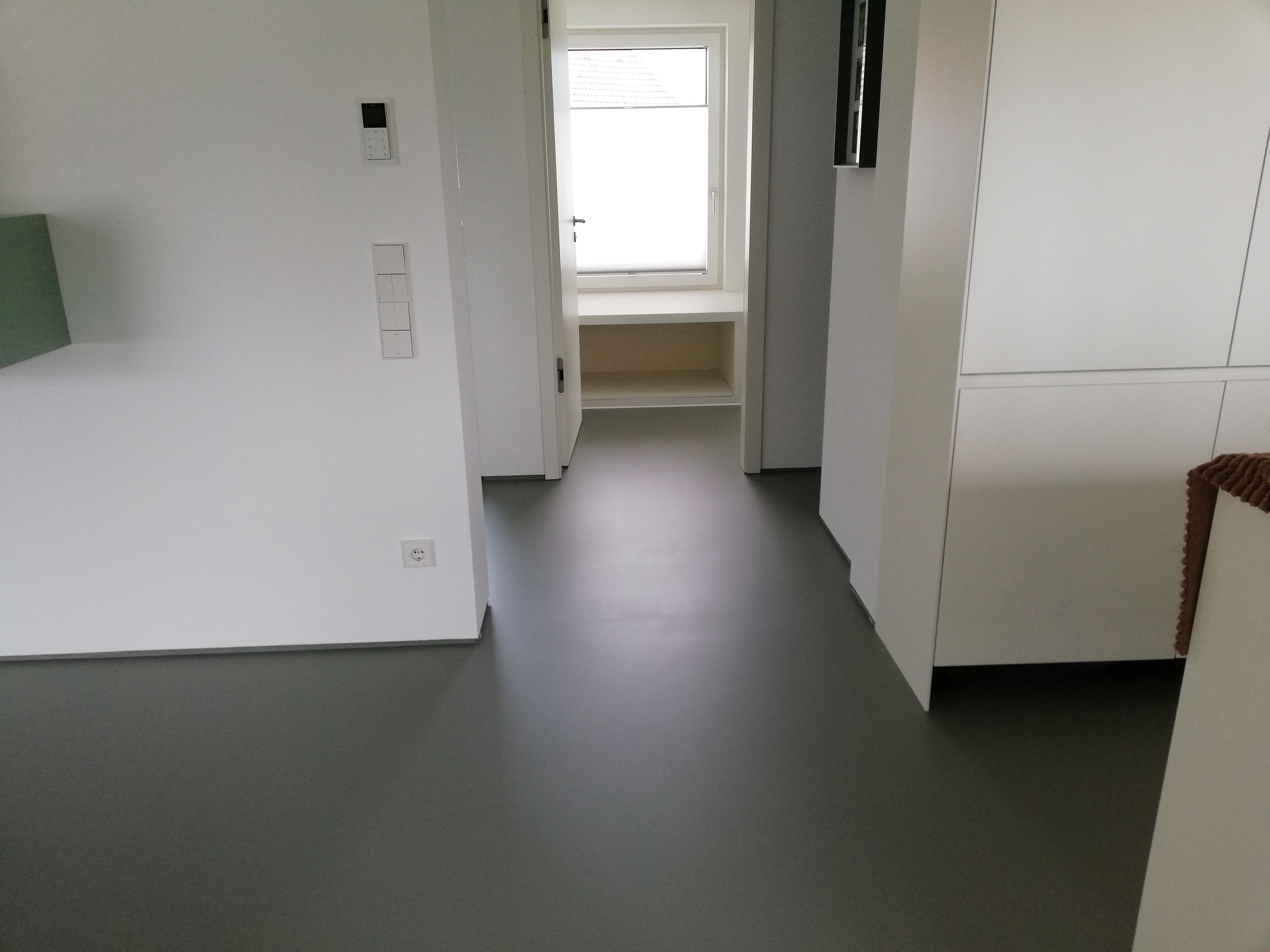 Fußboden Und Farbenwelt Ingelheim ~ D fußboden flur d boden designs bodenbeschichtungen mit d