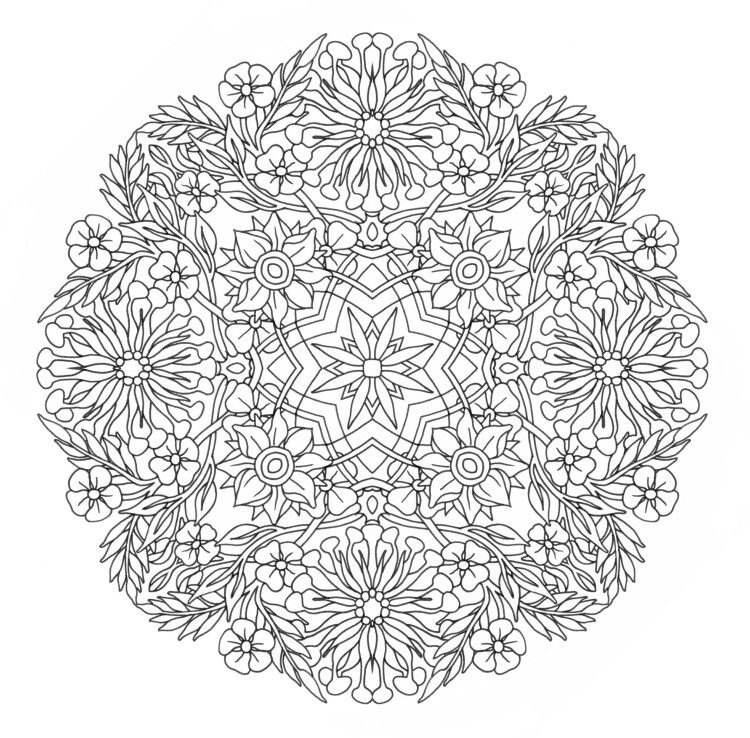 find this pin and more on advanced coloring pages by dawnmsearles - Advanced Coloring Pages Adults
