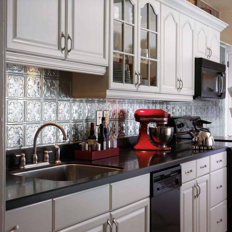 kitchen wall tiles backsplash
