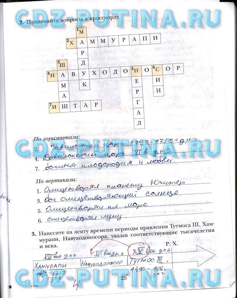 Спиши.ру 7 класс немцкий язык