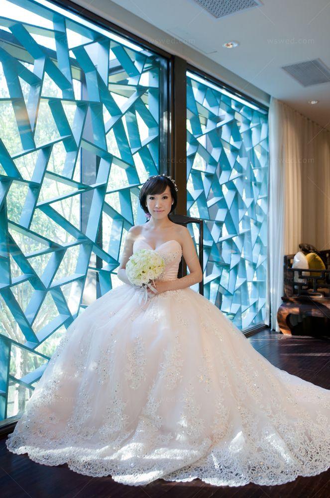 #Weddings #Weddingsphotography #weddingplanner