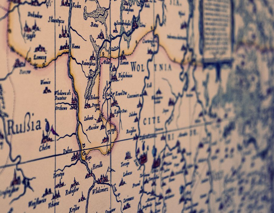 Old map fragments its a big big world pinterest old map fragments gumiabroncs Image collections