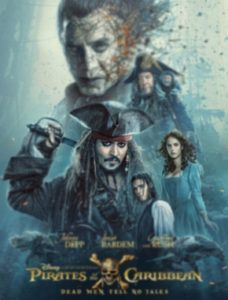 Pirates Of The Caribbean 5 Hindi Dubbed Dual Audio 300mb Pirates Of The Caribbean Free Movies Online Full Movies Online Free