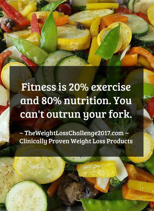 Best weight loss center bangalore image 3