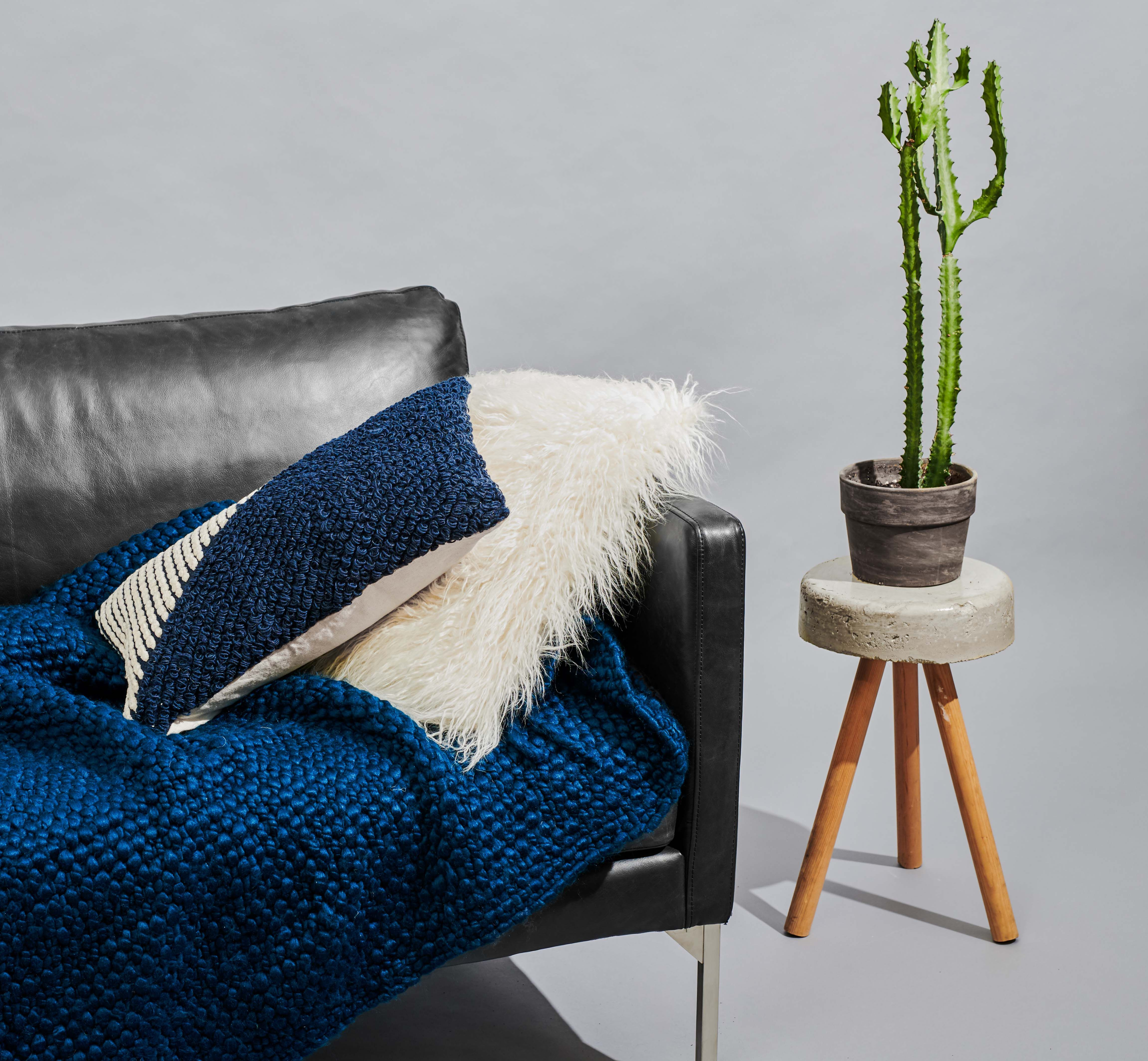 The Sofa Accessories To Get Your Home