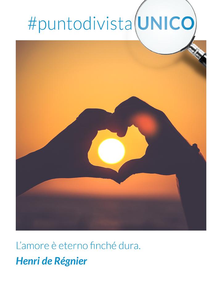 Con UNICO® vi diamo il nostro punto di vista sulla climatizzazione (senza unità esterna). Iscriviti al contest e raccontaci il tuo #puntodivistaUNICO: https://puntodivistaunico.olimpiasplendid.it/it/website/teaser