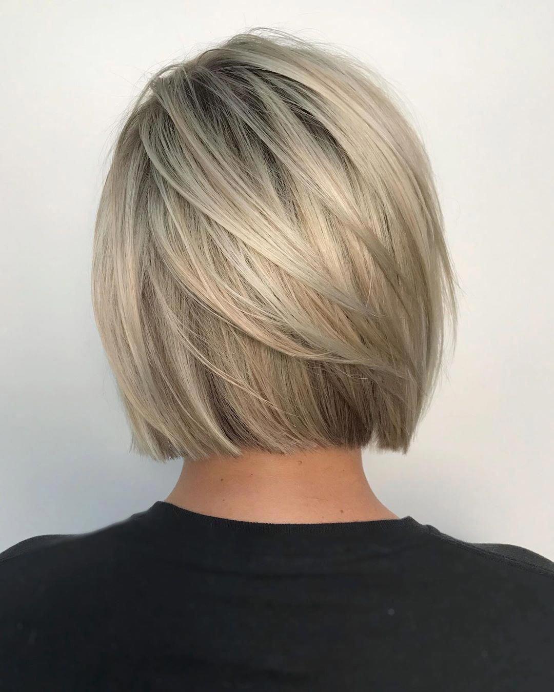 Pin on medium bob haircuts