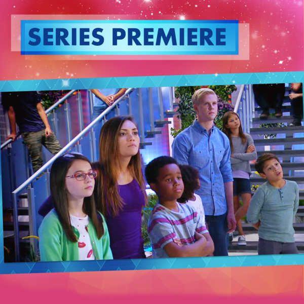 wits-premiere-1x1-B-v3.jpg (600×600)