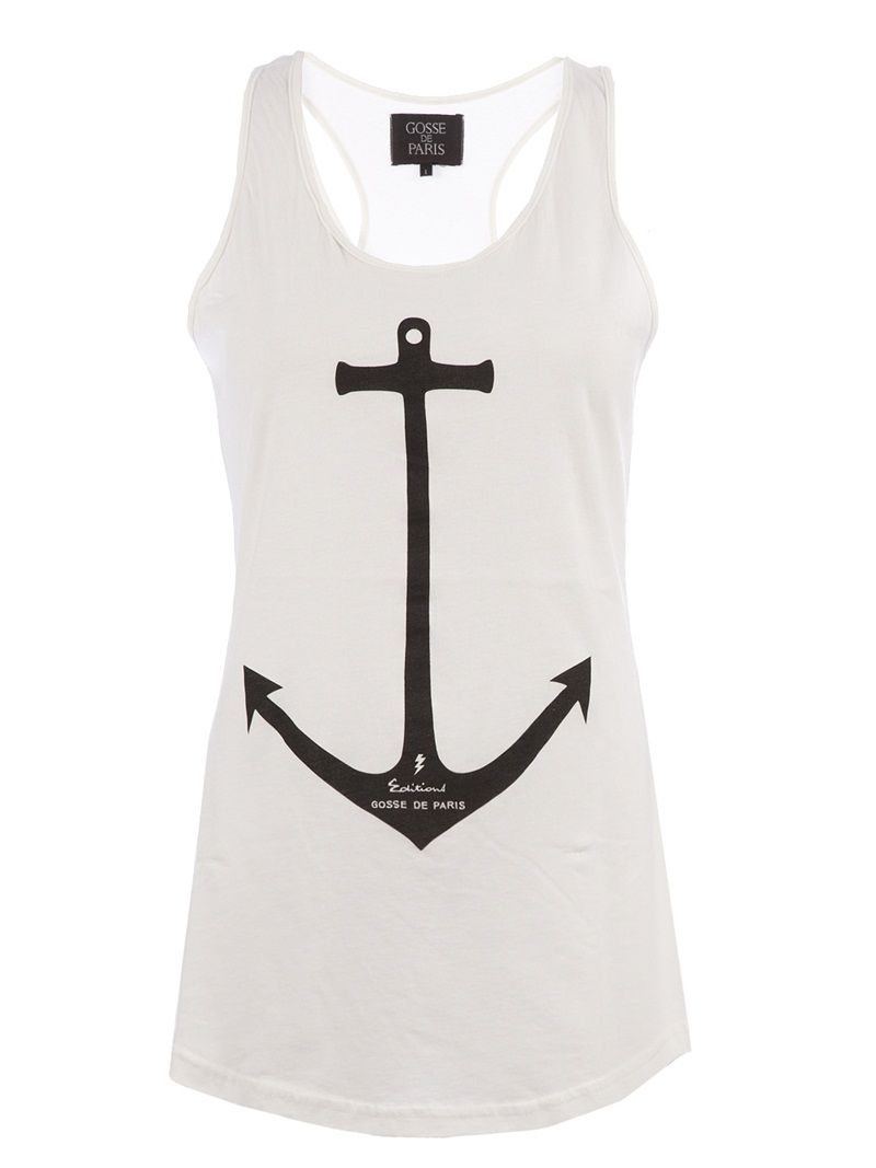 Anchor tank. Just ordered for our next trip.