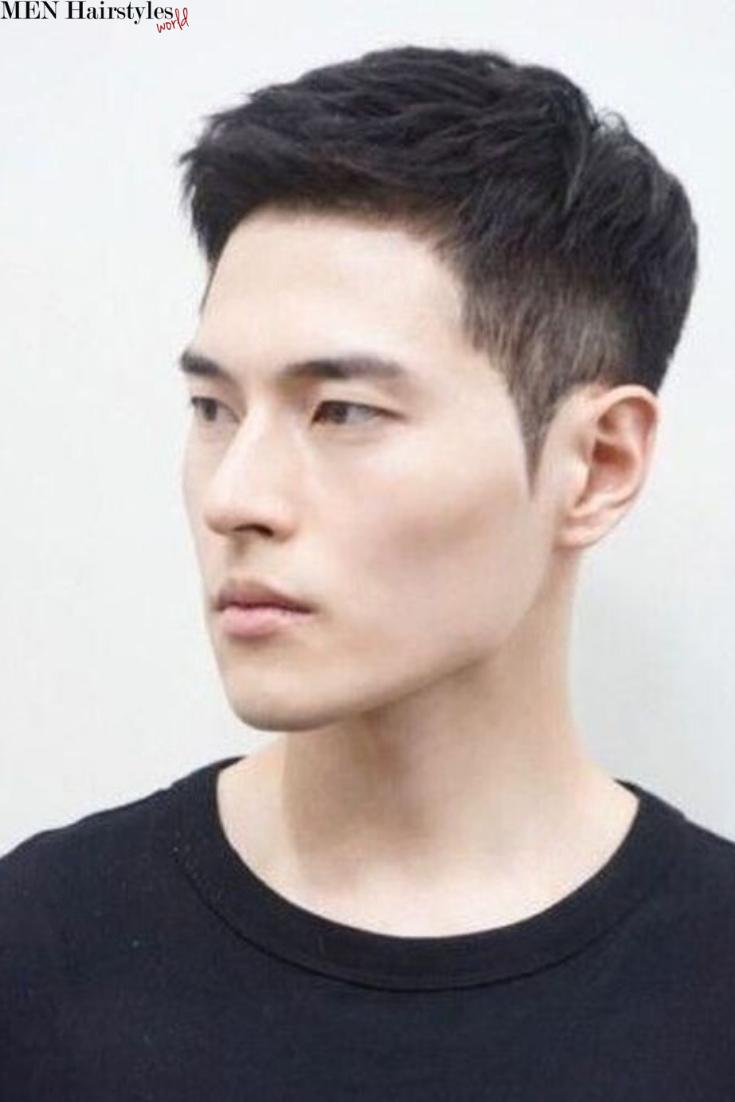 21 Most Popular Korean Hairstyle For Men Asian Men Hairstyle Asian Man Haircut Asian Haircut