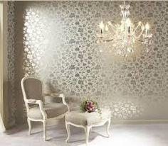 resultado de imagen para papel tapiz para paredes - Papel Para La Pared