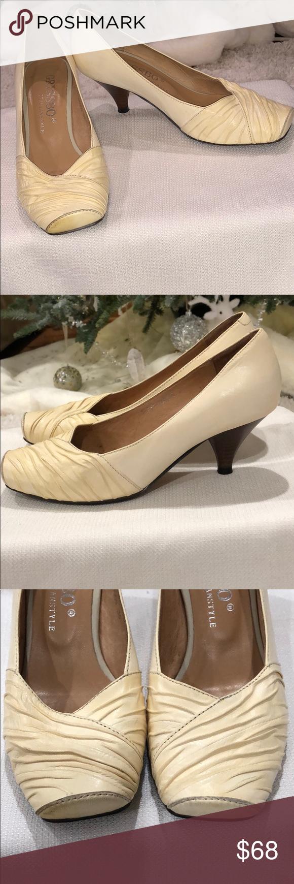 Vintage Shoes Vintage Shoes Shoes Fashion Shoes