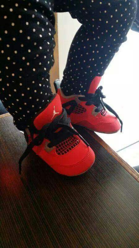 I want these for my bby boy Jonah