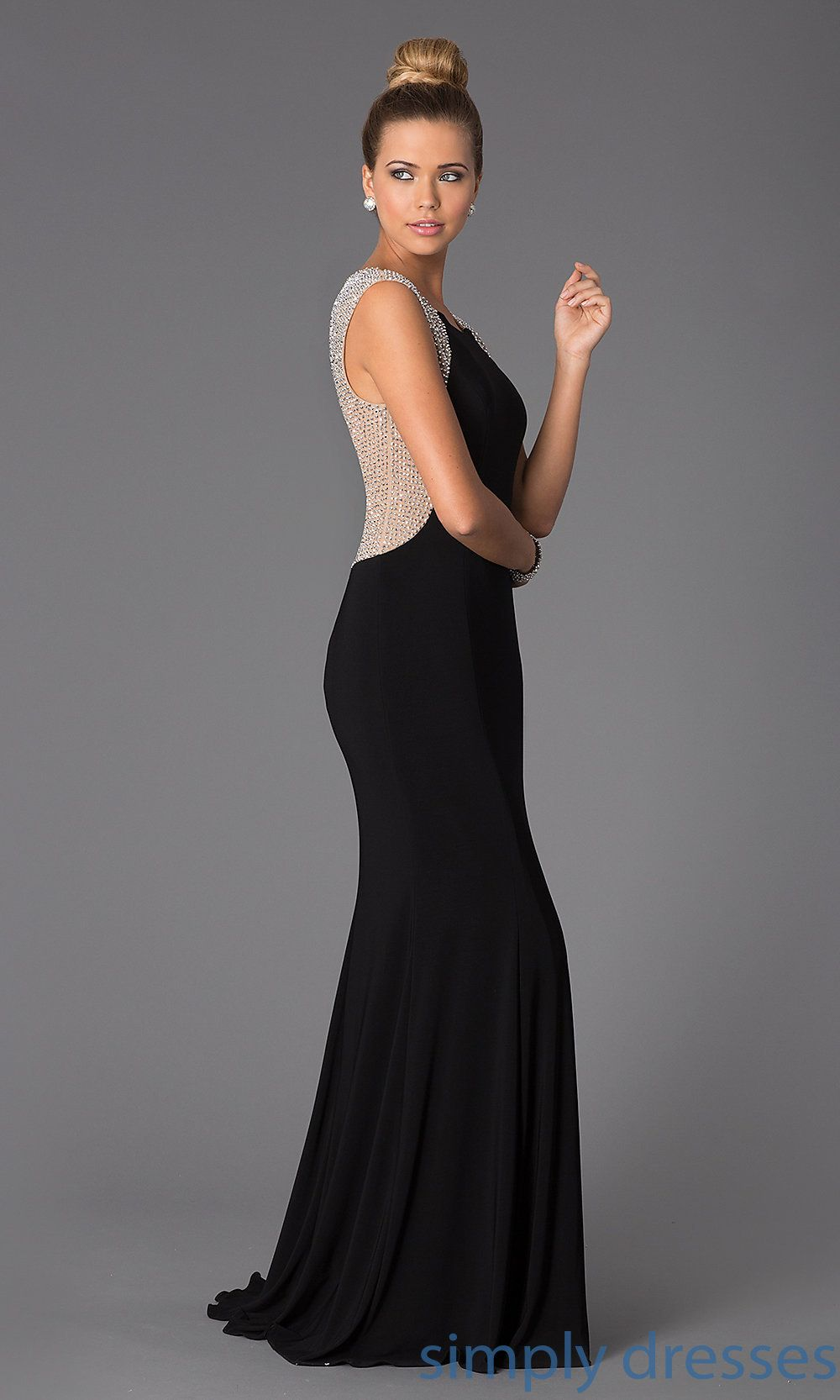 83ce251f Shop Simply Dresses for homecoming party dresses, 2015 prom dresses,  evening gowns, cocktail dresses, formal dresses, casual and career dresses.