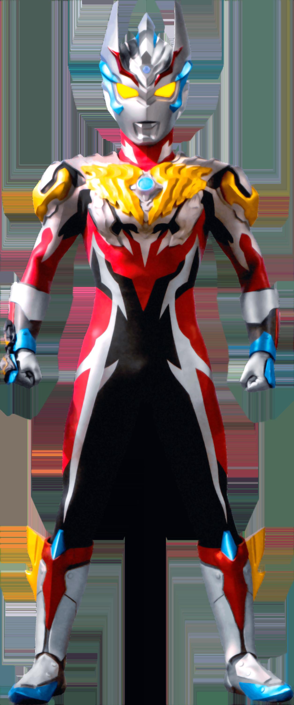 Ultraman Reiga Ultraman Wiki Fandom In 2020 Japanese Superheroes Ultraman Tiga Dinosaur Pictures