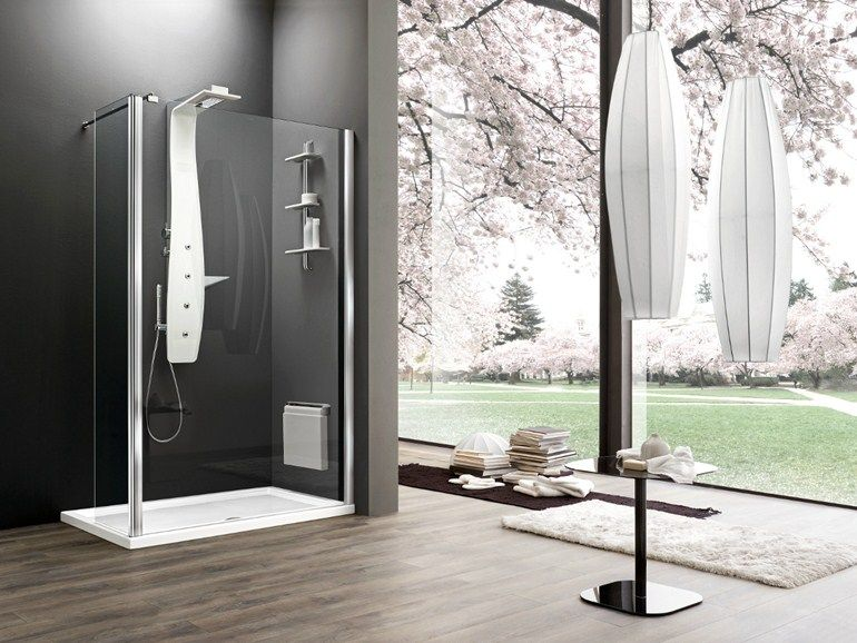 Otto Badezimmer ~ 30 best arblu images on pinterest columns showers and bath room
