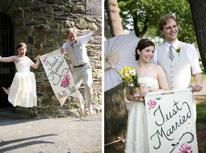 Happy belated one year anniversary random couple p dream