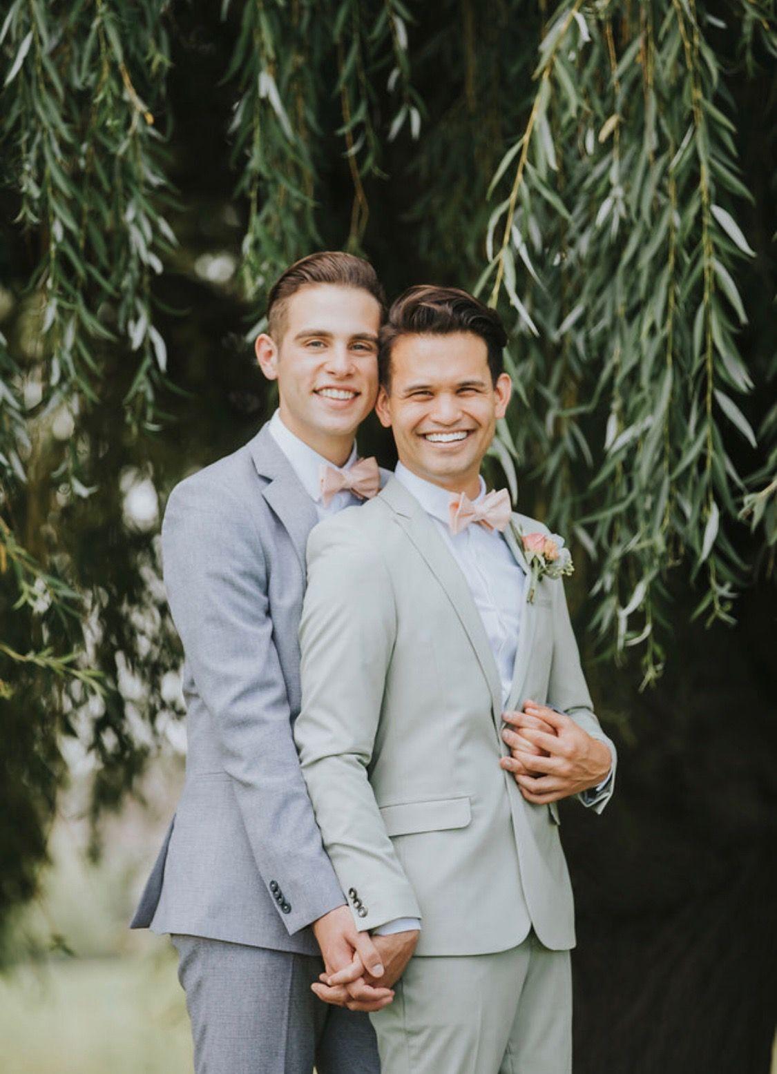 45++ Willow tree wedding couple information