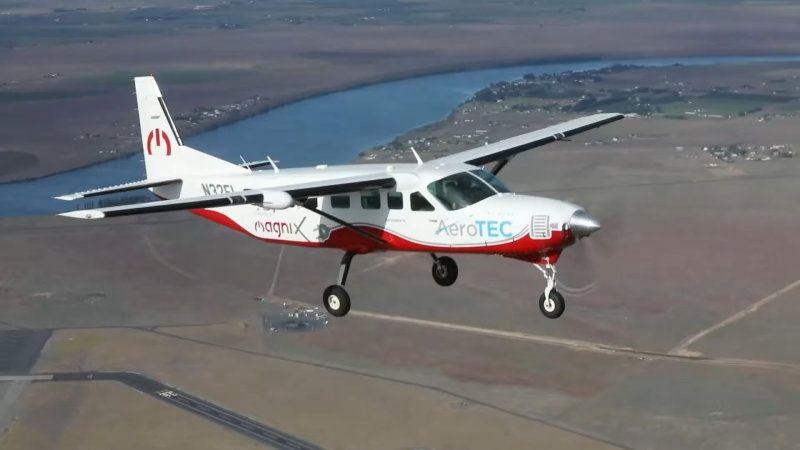 The Wothahellizat Winnegabos Weep In Its Presence In 2020 Aviation Grand Caravan Aviation Industry