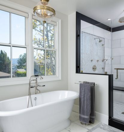 Average Bathroom Remodel Cost | Pictures Best DIY Design ...