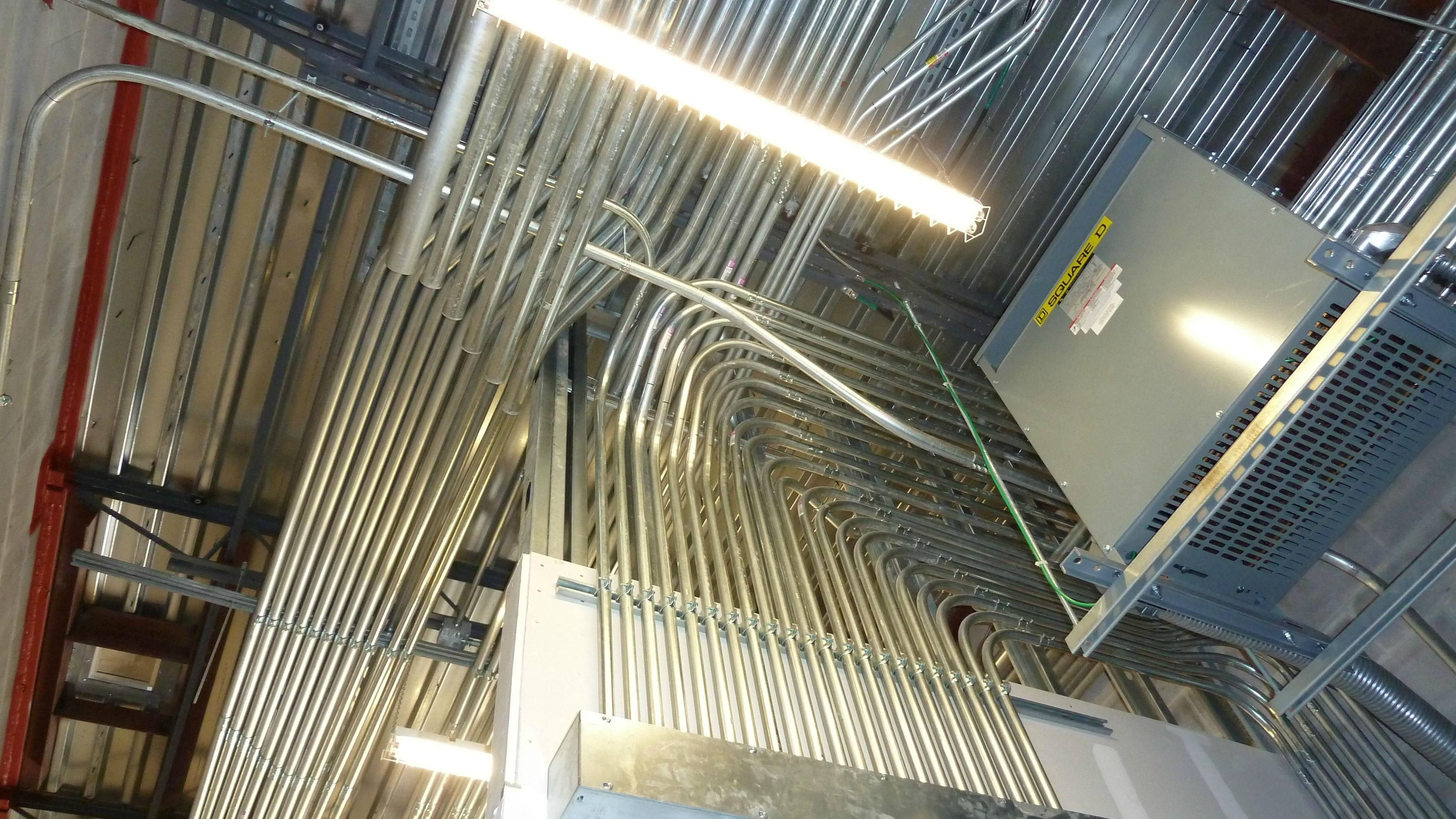 Hire A Good Electrician Electrical Jobs Electrical Work