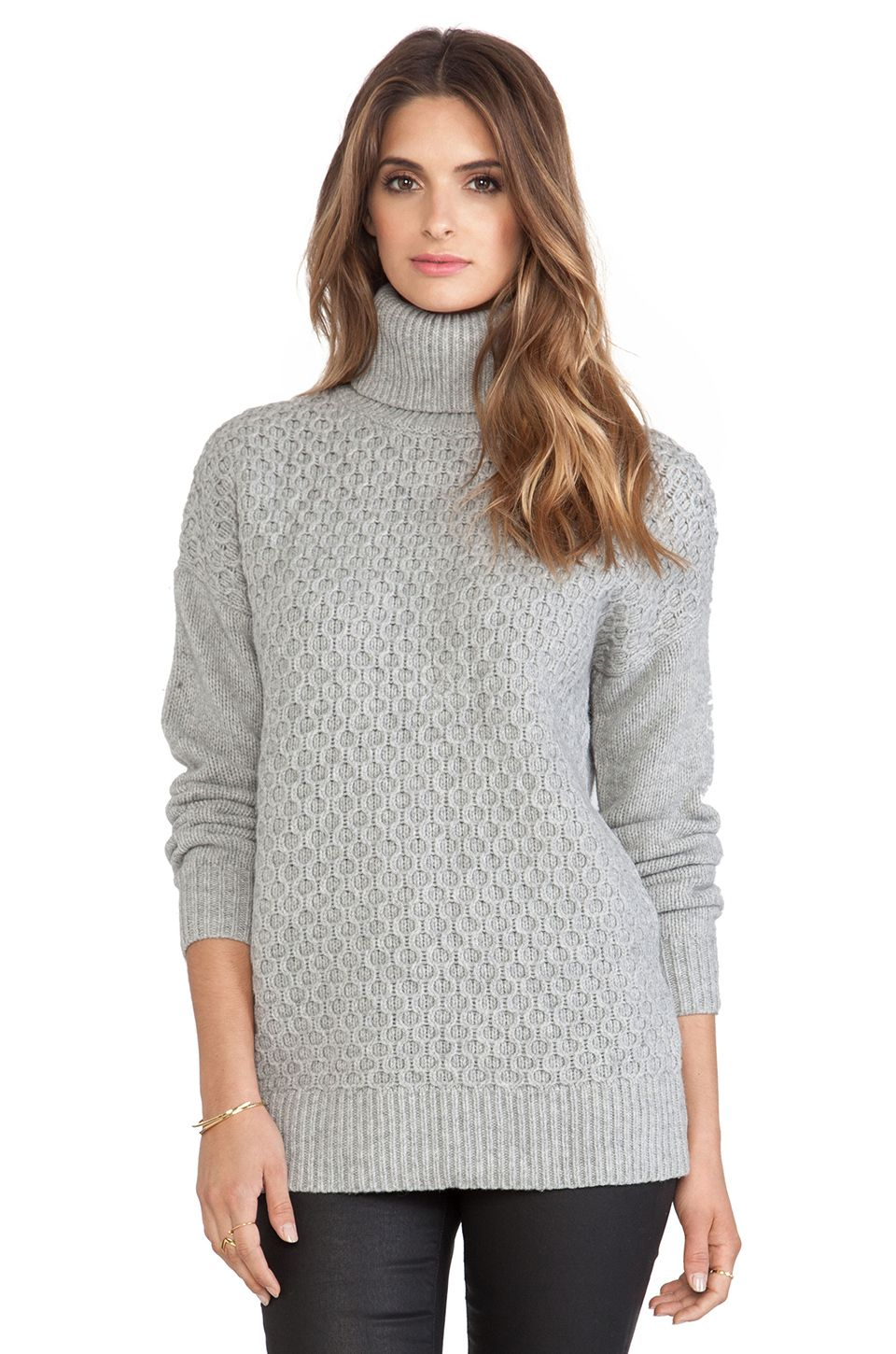 REVOLVEclothing | Pullovers | Pinterest | Demylee, Gray color and ...