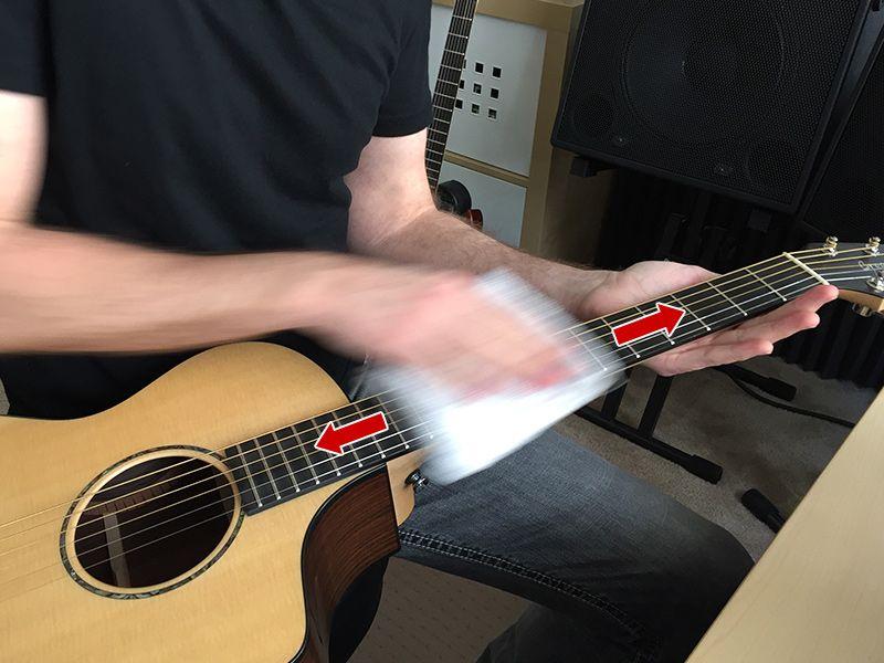 How often should i change guitar strings guitar guitar