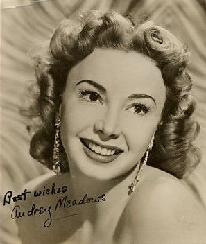 audrey meadows imagesaudrey meadows net worth, audrey meadows sister, audrey meadows death, audrey meadows grave, audrey meadows age, audrey meadows husband, audrey meadows photos, audrey meadows movies and tv shows, audrey meadows too close for comfort, audrey meadows height, audrey meadows imdb, audrey meadows age at death, audrey meadows biography, audrey meadows interview, audrey meadows birthday, audrey meadows images, audrey meadows nationality, audrey meadows baby registry, audrey meadows the honeymooners, audrey meadows brother in law