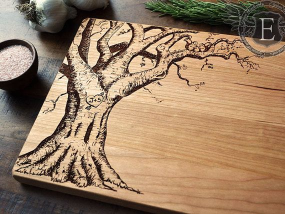 Got Wood By Danielle Ramaker On Etsy Nightfall Serenity My