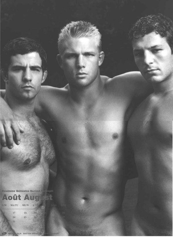Dieux du stades French Rugby player Hot men sports sexy dude guys boys underwear  gay straight bro bromance briefs jock football soccer jockstrap love MM