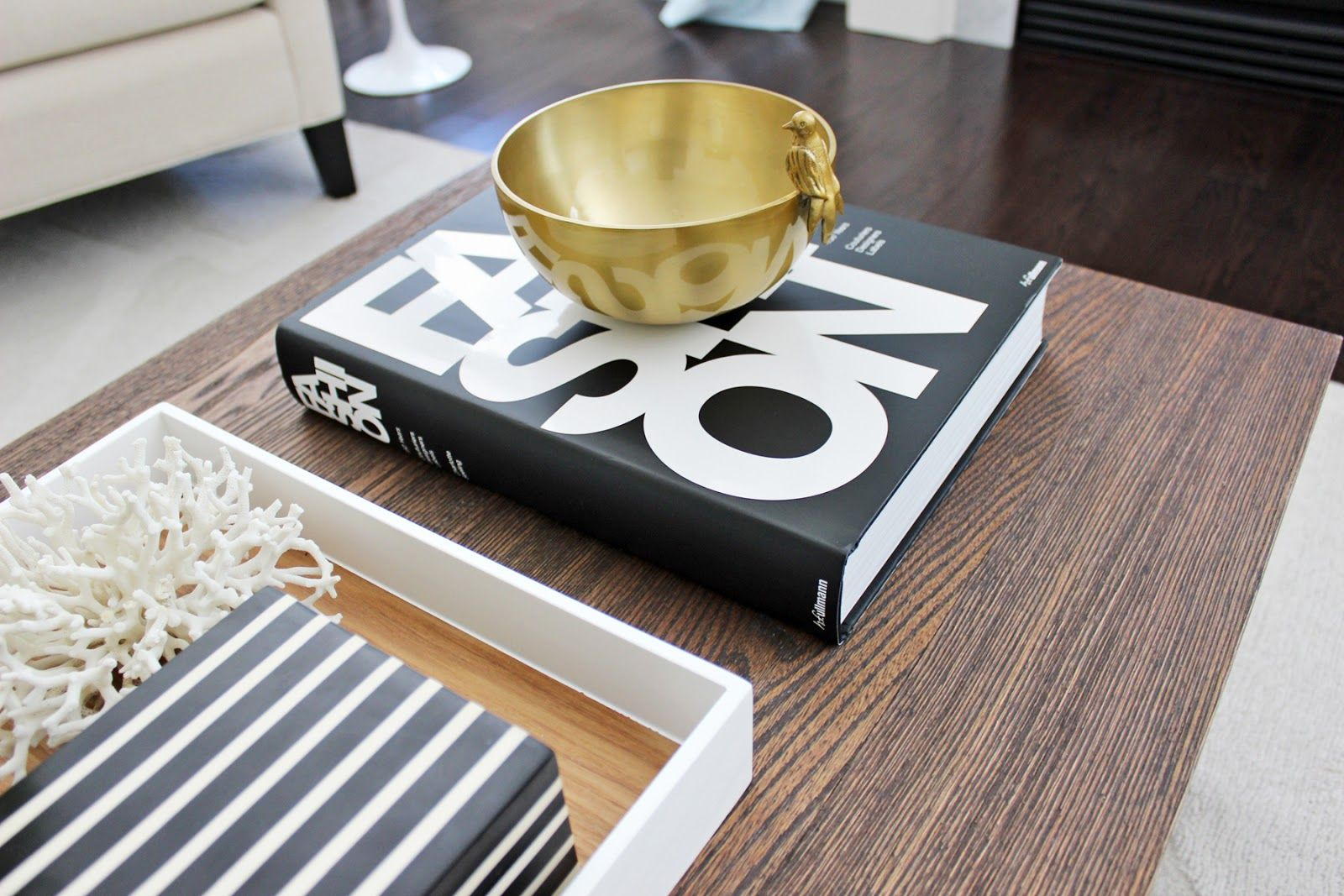 25 Books That Will Make Your Coffee Table Look Good Best