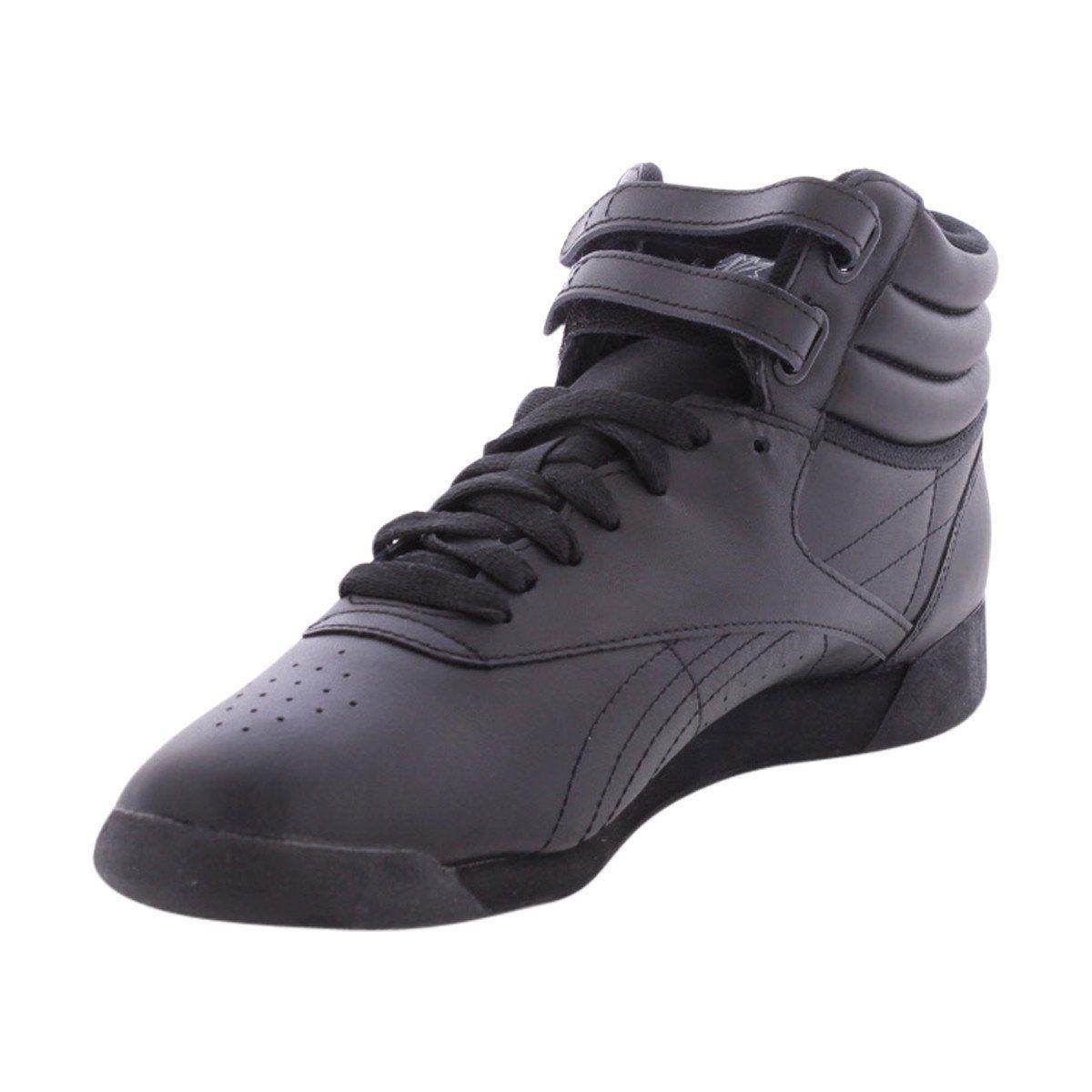Pin by Nakia Pierson on shoes   Diadora sneakers, Sneakers