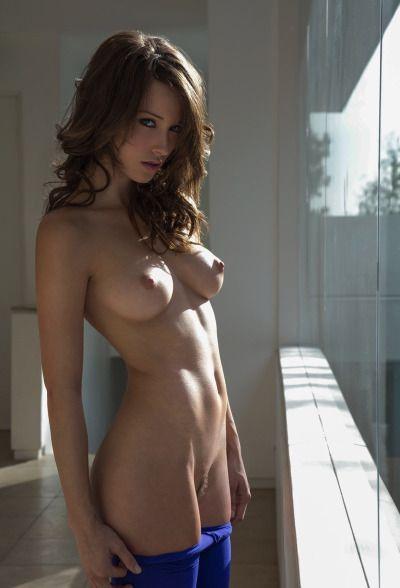 castro naked Malena