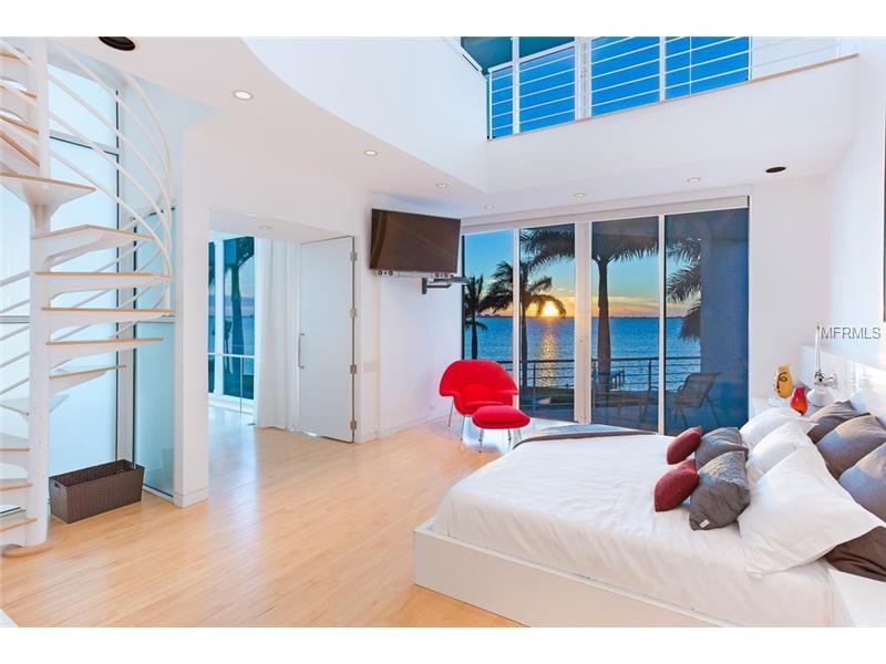 MODERN SARASOTA FEATURED PROPERTIES FOR SALE   Modern Sarasota   Matrix  Portal. Property For SalePortalMid Century